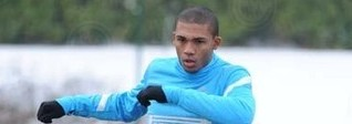 Juan Jesus   -  foto Inter.it